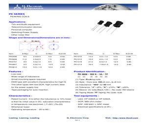 PK1010-330K-UL.pdf