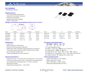 PK1010-681K-UL.pdf