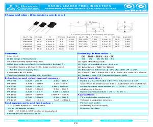PK1010-200K-TF.pdf