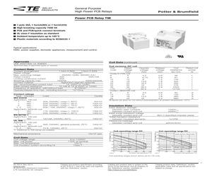 T9ES1D12-12.pdf