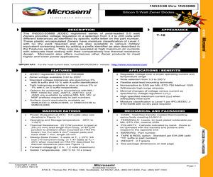 JAN1N5357ATR.pdf