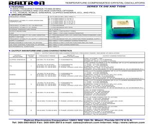 TES1D048-FREQ1.pdf