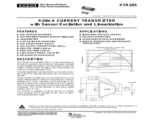 XTR105PAG4.pdf