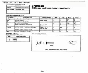 2N2646.pdf