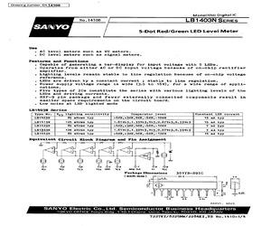 LB1433N.pdf