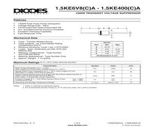 1.5KE12CA-T.pdf