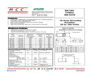 SK1010-TP.pdf