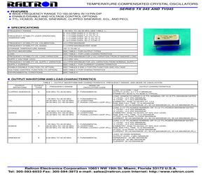 TES1D045-FREQ3.pdf