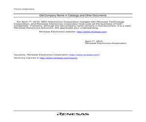 HD74LS04P-E.pdf
